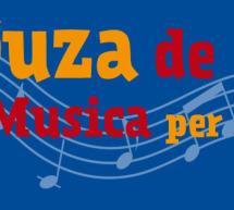 CREUZA DE MA' – AUDITORIUM CONSERVATORIO & FABRIK – CAGLIARI – 9-12 DICEMBRE 2015