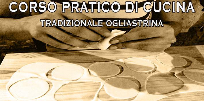 corso pratico di cucina tradizionale ogliastrina villa muscas cagliari sabato 30 gennaio e 6 febbraio 2016