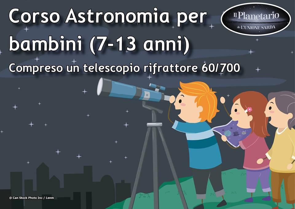 astronomiaplanetario