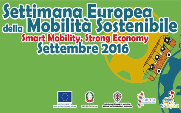 Settimana-Mobilità-sostenibile-banner