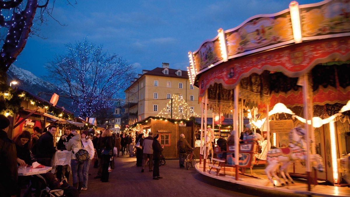 mercatino-di-natale-al-marktplatz-di-innsbruck