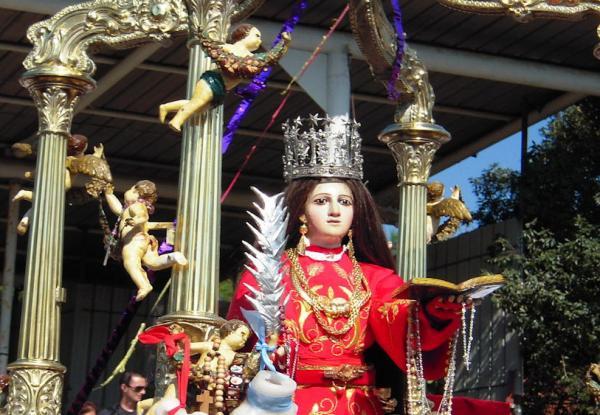 santa_vitalia