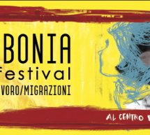 CARBONIA FILM FESTIVAL – CARBONIA – 8 OTTOBRE; 12-16 OTTOBRE 2016