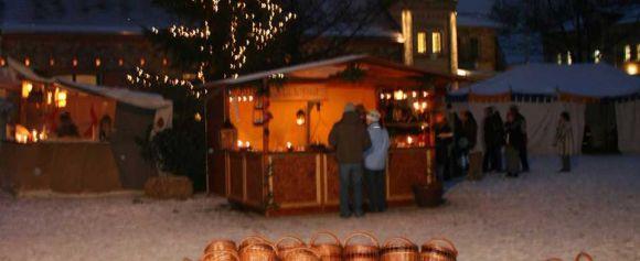 tt_weihnachtsmarkt-britz_960x496