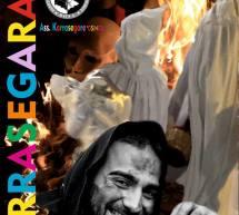 CARRASEGARE OSINCU – BOSA – 16-28 FEBBRAIO 2017