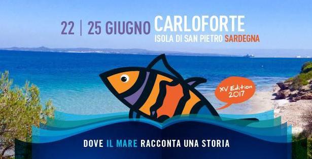 GIROTONNO 2017 – CARLOFORTE – 22-25 GIUGNO 2017