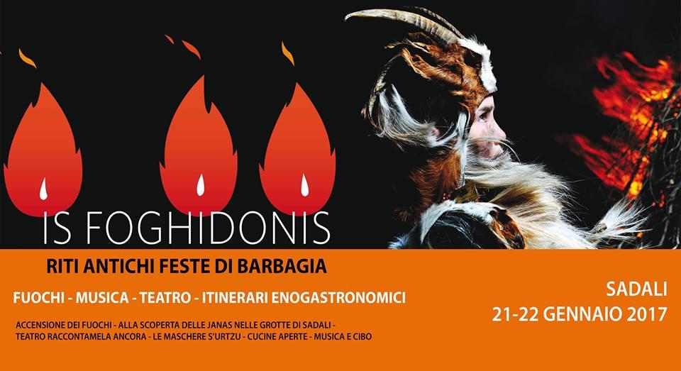 ISFOGHIDONIS