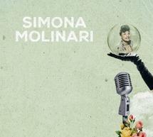 LOVING ELLA – SIMONA MOLINARI -SASSARI & CAGLIARI -23- 24 MARZO 2017