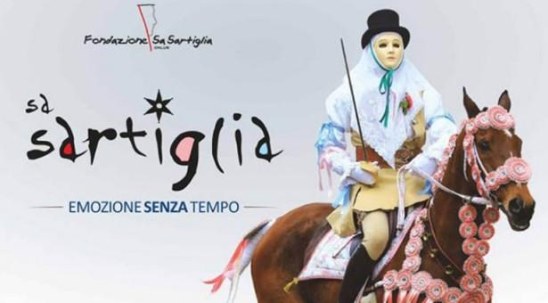 SARTIGLIA 2017 – ORISTANO – 26-27-28 FEBBRAIO 2017