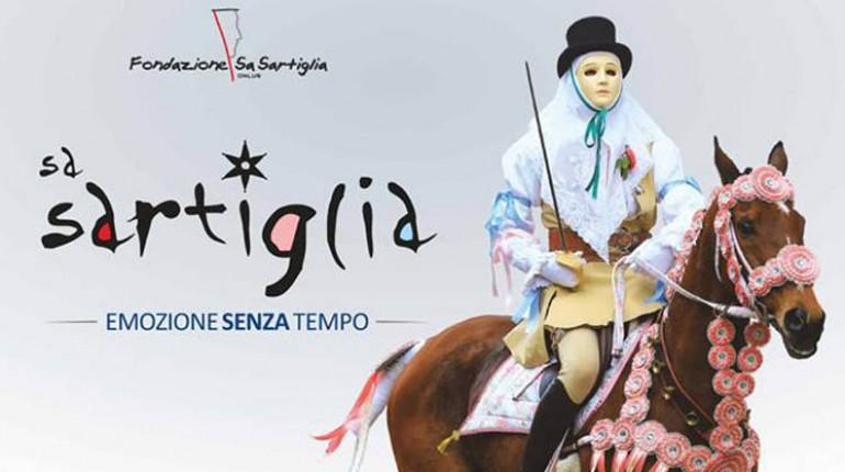 sartiglia-oristano-2016-770x430