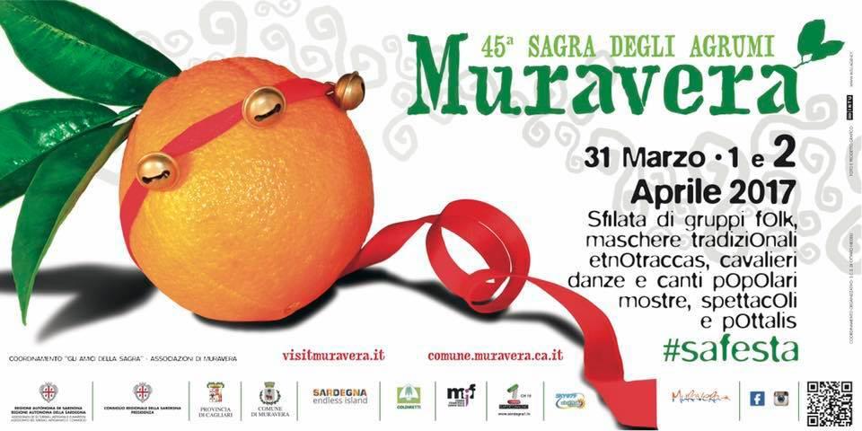 MURAVERAAGRUMI2017