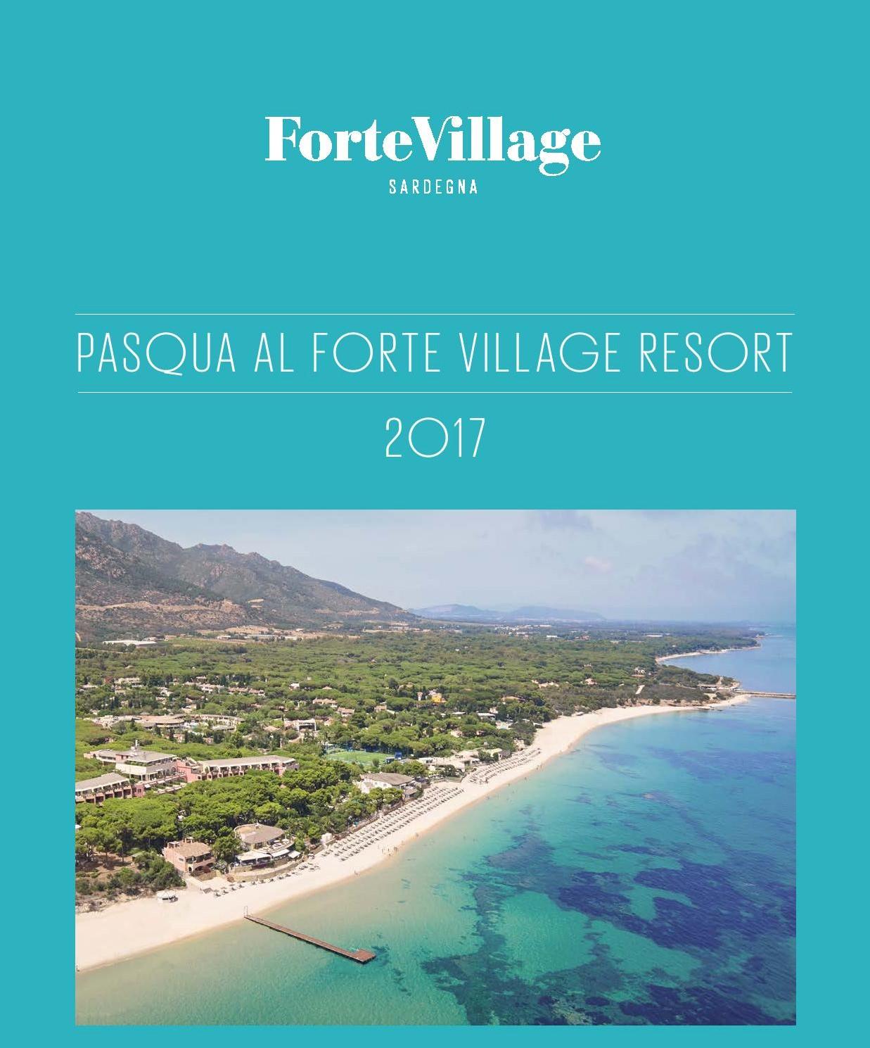 Pasqua al Forte Village Resort 2017_ITA-page-001