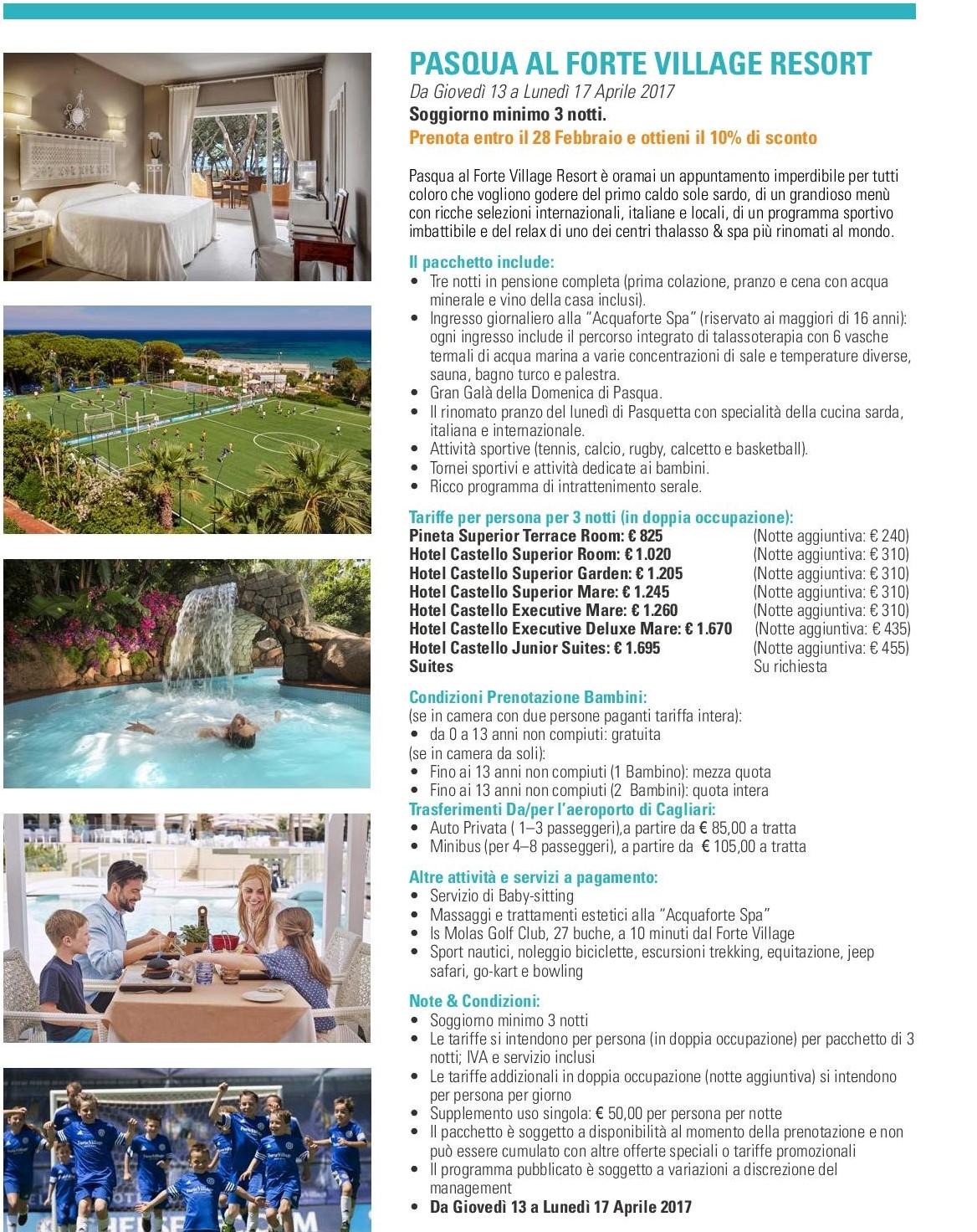 Pasqua al Forte Village Resort 2017_ITA-page-002