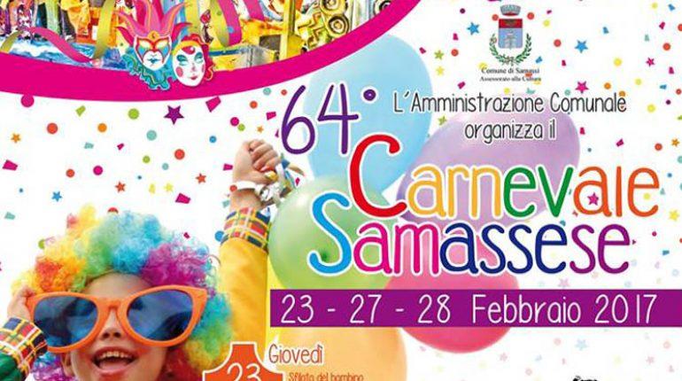 canrevale-samassi-manifesto-2017-770x430