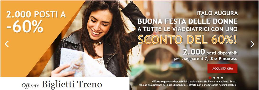 italotreno2000