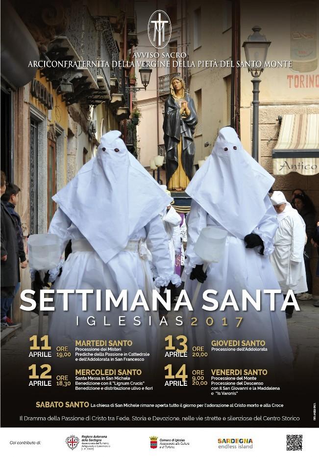 Settimana-Santa-2017