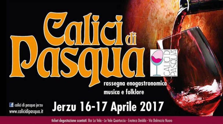 calici-di-pasqua-jerzu-manifesto-2017-770x430