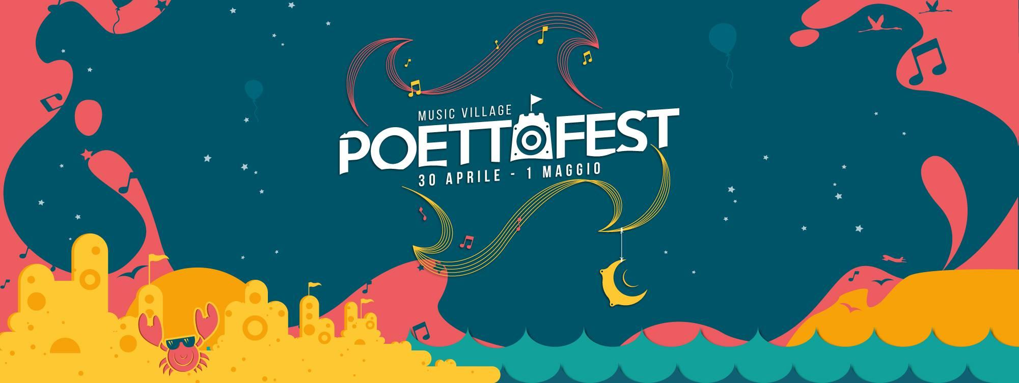 poettofest