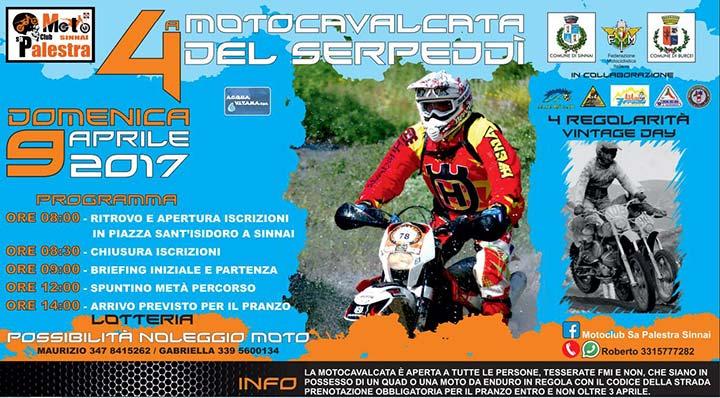 sinnai-motocavalcata-serpeddi