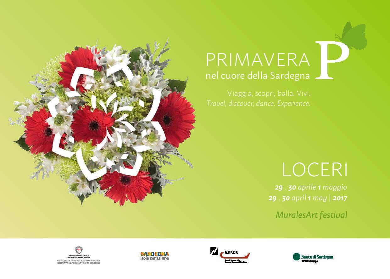 03-Loceri-Brochure-2017-page-001