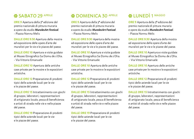 03-Loceri-Brochure-2017-page-004