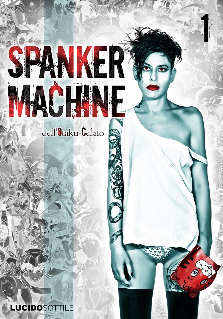 SPANKER_MACHINE_7878