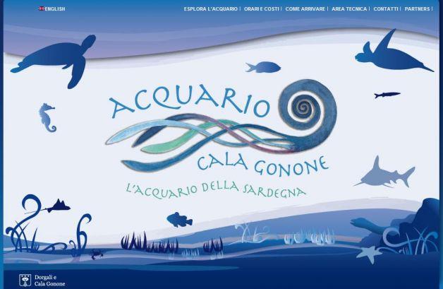 acquario-di-Cala-Gonone