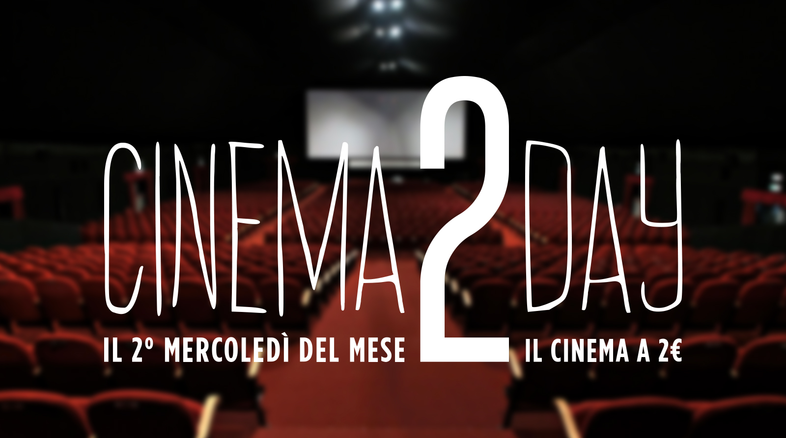 cinema2day_cinema_2016_2