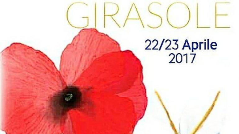 primavera-in-ogliastra-girasole-manifesto-2017-770x430