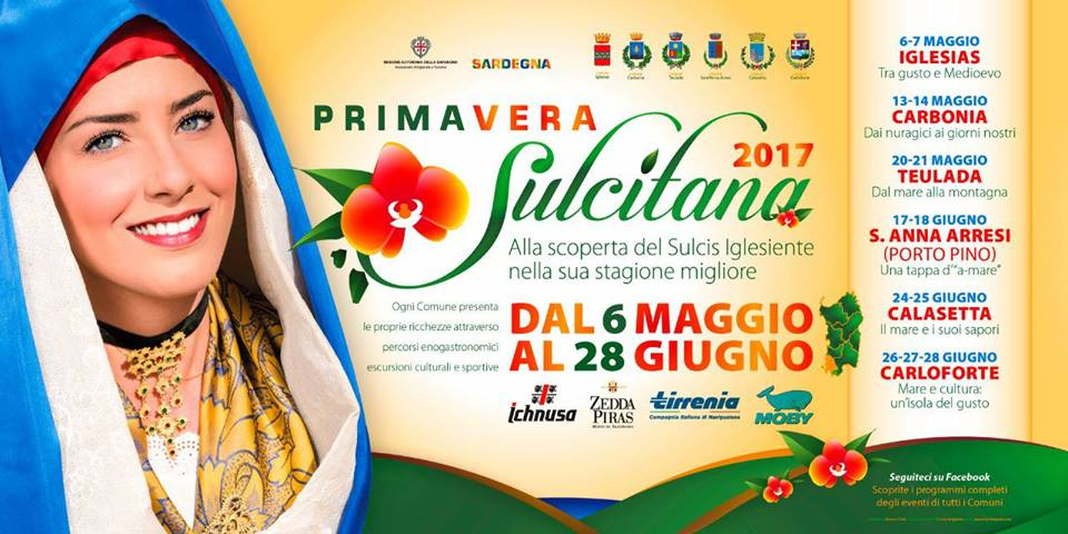 primaverasulcitana17