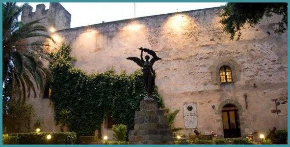 1-Immagine-principale-Castello-di-Sanluri