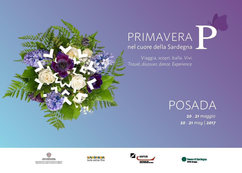 Brochure-Posada-2017-page-001