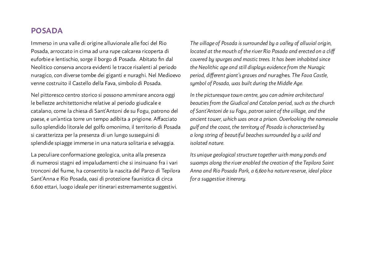 Brochure-Posada-2017-page-002
