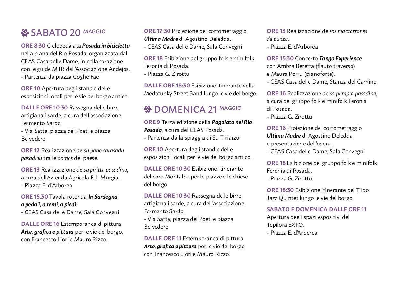 Brochure-Posada-2017-page-005