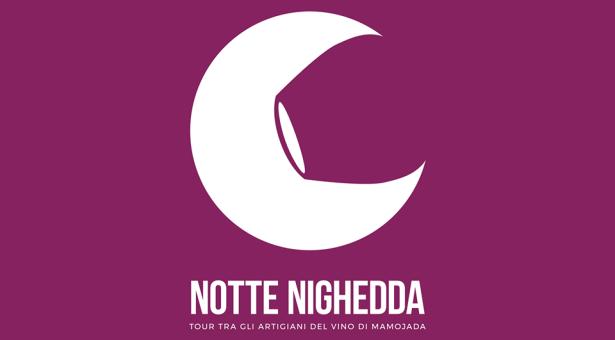 NOTTE NIGHEDDA 2017 – MAMOIADA – 26-27-28 MAGGIO 2017
