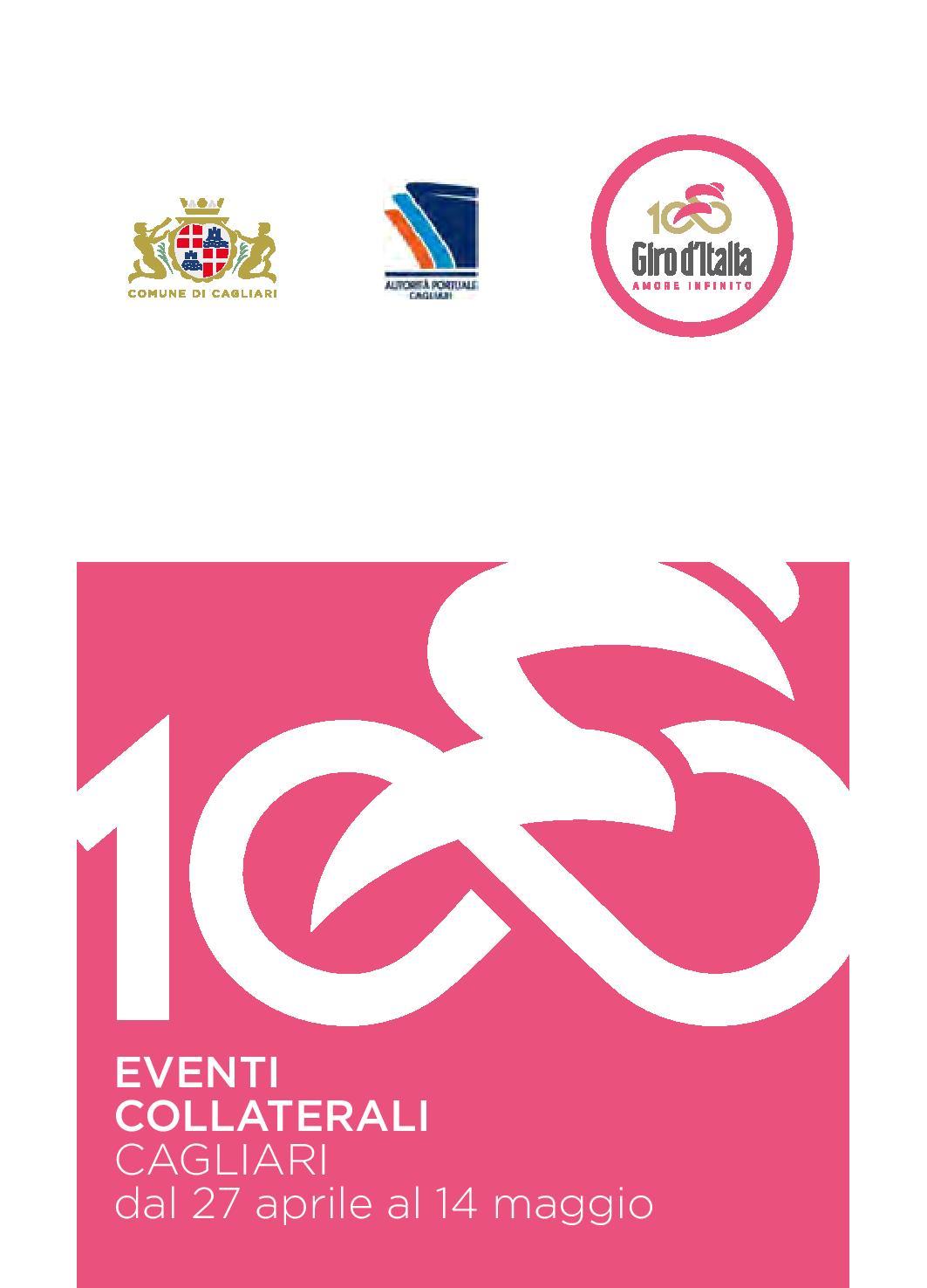 Programma eevnti collatterali Cagliari-page-001