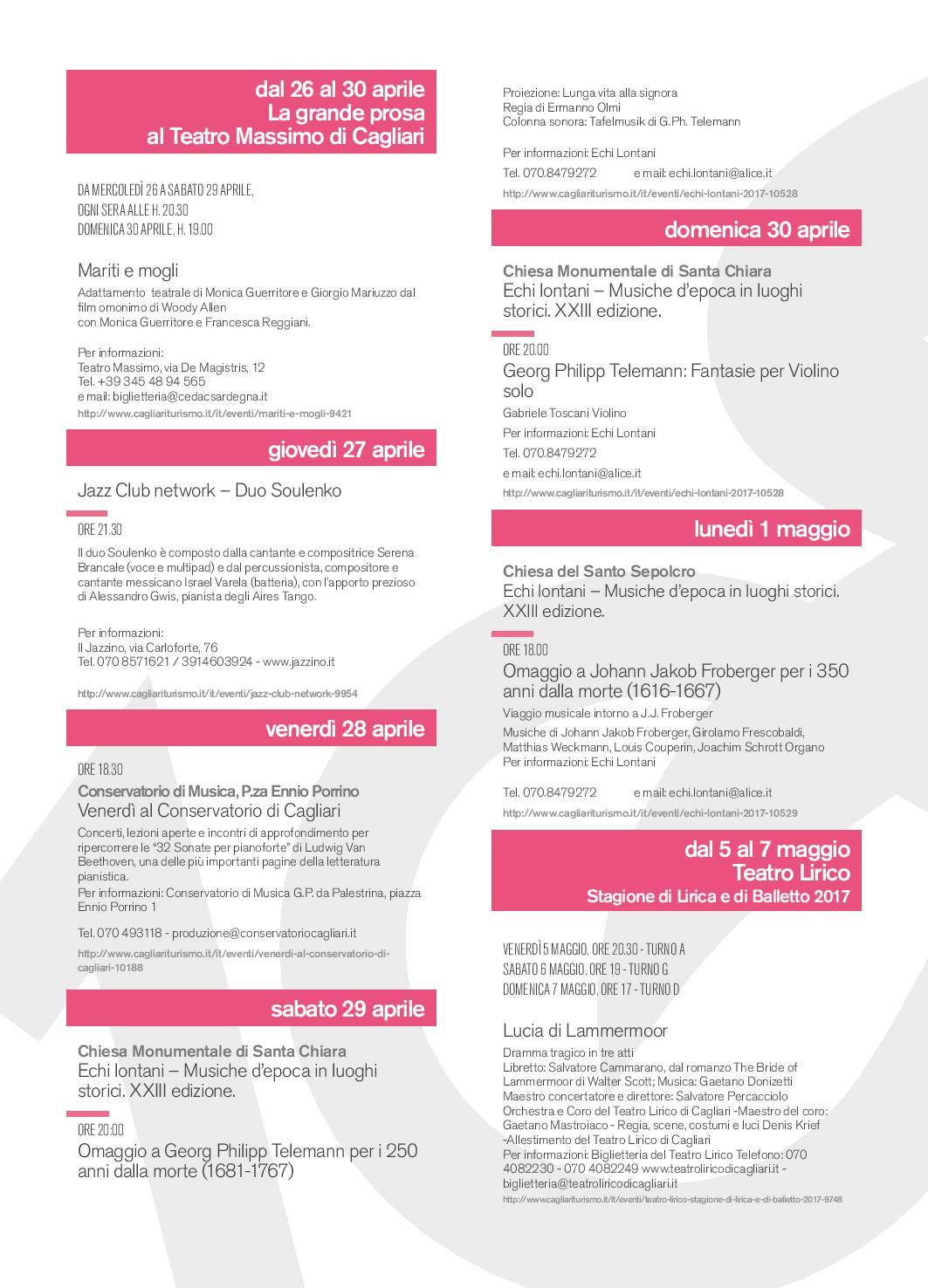 Programma eevnti collatterali Cagliari-page-002