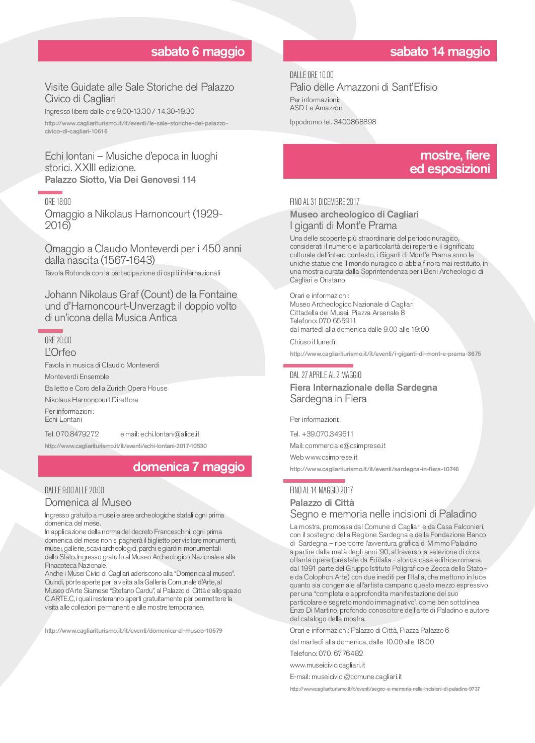 Programma eevnti collatterali Cagliari-page-003