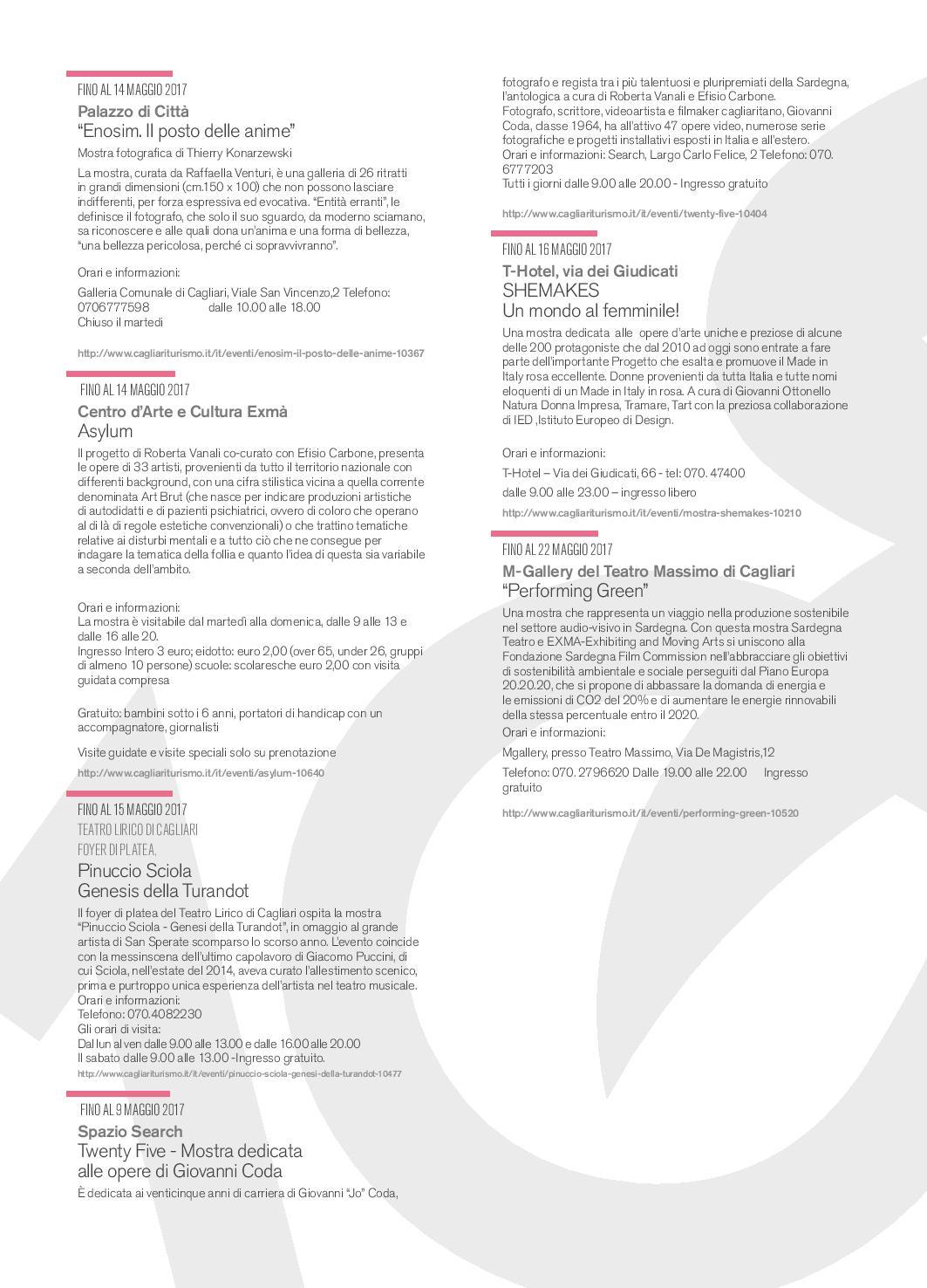 Programma eevnti collatterali Cagliari-page-004
