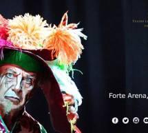 RIGOLETTO – FORTE VILLAGE ARENA – 10-17-24 GIUGNO 2017