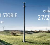 MONUMENTI APERTI 2017 – OLBIA-QUARTU SANT'ELENA E ALTRI COMUNI – 27-28 MAGGIO 2017