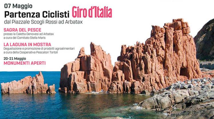 eventi-giro-italia-tappa-arbatax-2017