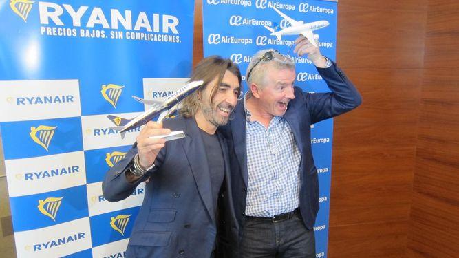 ryanair-air-europa-