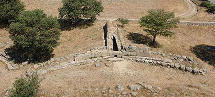 Area-archeologica-Madau