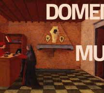 DOMENICA AL MUSEO GRATIS IN SARDEGNA – DOMENICA 2 LUGLIO 2017