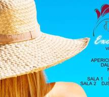 EXCLUSIVE PARTY – VILLA DEL MAS – ELMAS- SABATO 24 GIUGNO 2017