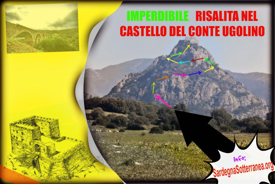 castello-di-acquafredda-siliqua-sardegna_Sotterr5