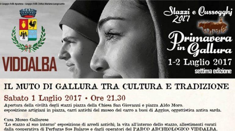 primavera-in-gallura-viddalba-manifesto-2017-770x430