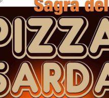 SAGRA DELLA PIZZA SARDA – OROSEI – DOMENICA 2 LUGLIO 2017