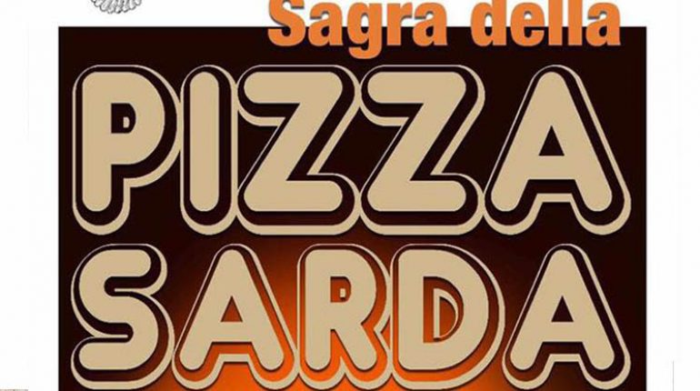 sagra-della-pizza-sarda-orosei-manifesto-2017-770x430